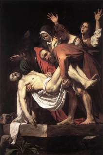 Michelangelo_Merisi_da_Caravaggio_-_The_Entombment_-_WGA04148